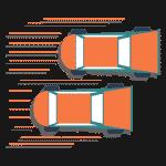 parcours client automobile