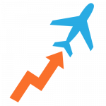 webmarketing et tourisme