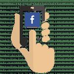 créer campagne facebook ads