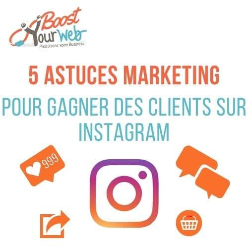 Taux d'Engagement Instagram : Comment Booster son Compte Instagram ?