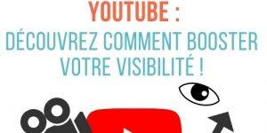 améliorer son référencement youtube
