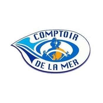 comptoir-byw