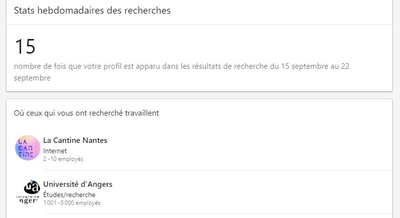 LinkedIn Premium Tarif