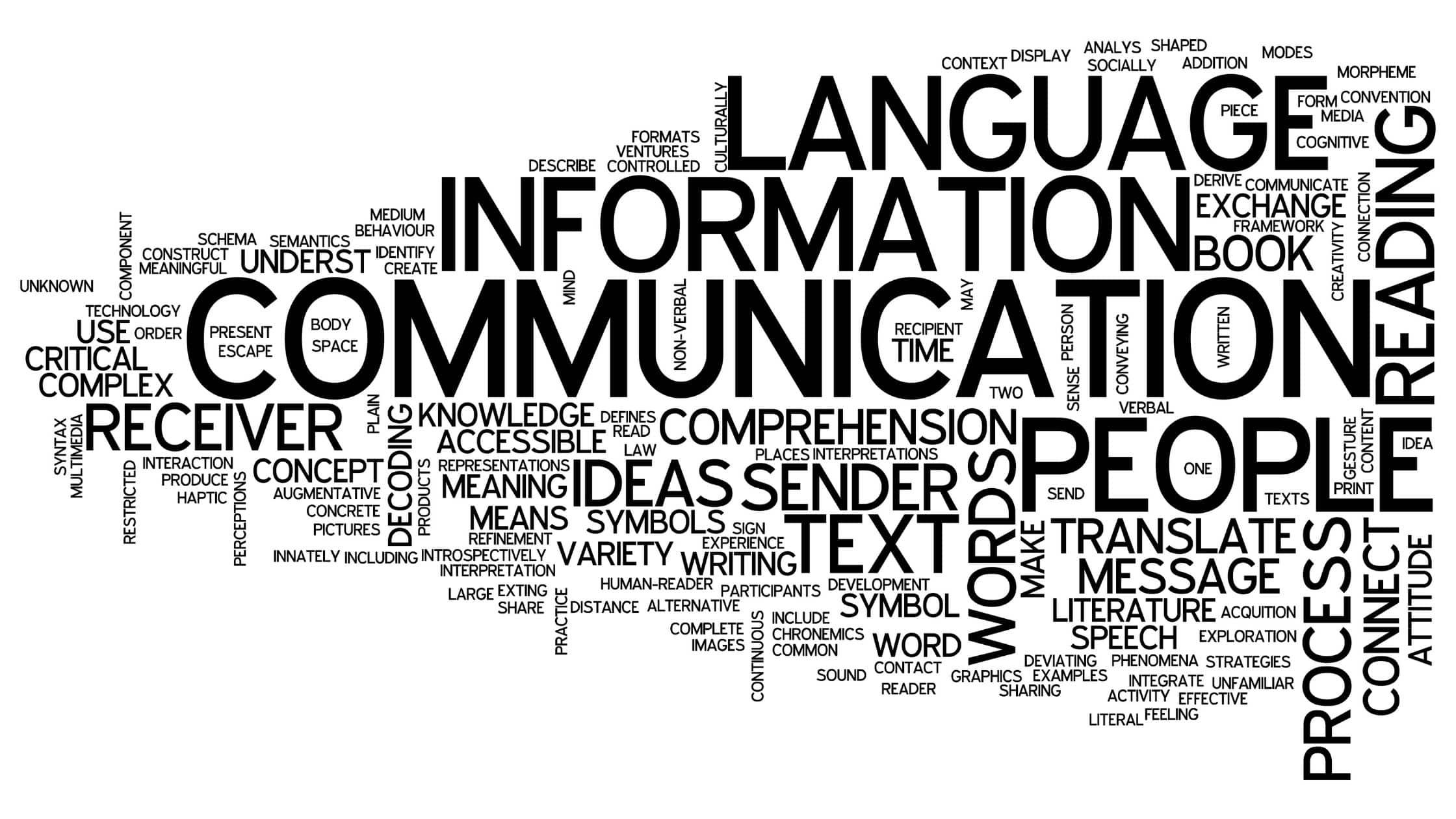 Agence de communication Saint-Nazaire