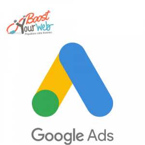 agence adwords rennes adwords rennes