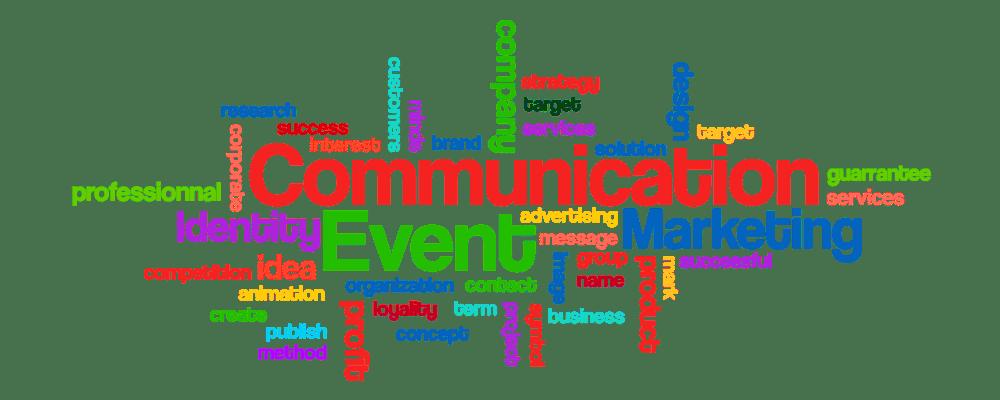 communication agence angers