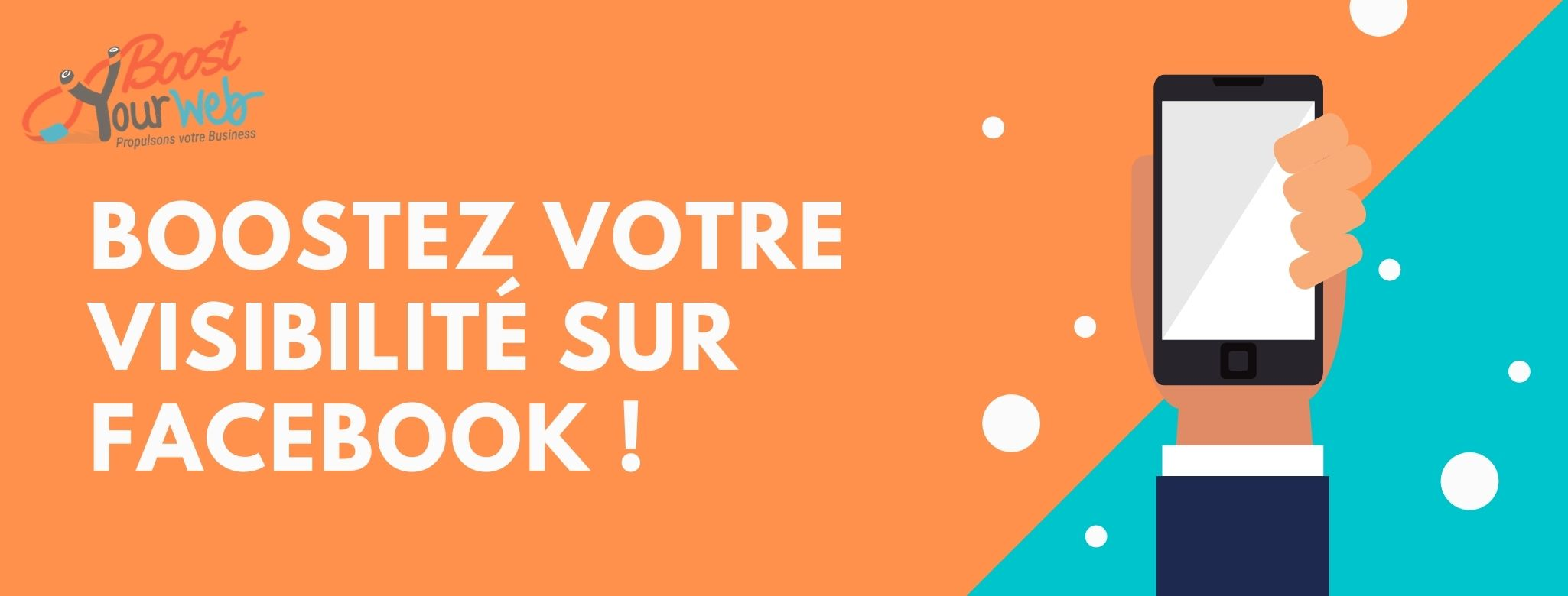 Optimiser les formats d'images Facebook