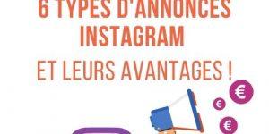 types pub instagram