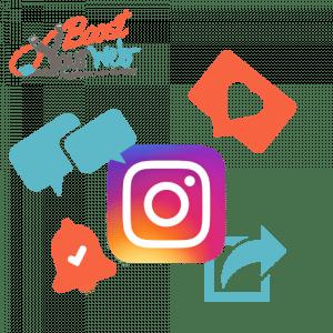 meilleur moment pour poster sur instagram