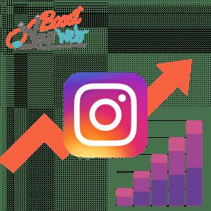 meilleurs moments pour poster sur instagram