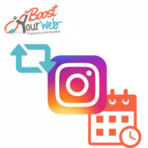meilleurs moments pour publier sur instagram
