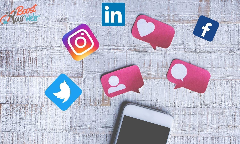 taux engagement réseaux sociaux