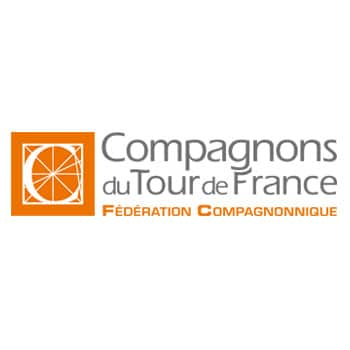 Compagnon Tour de France