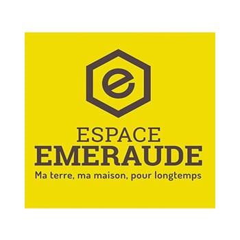 Espace-Em
