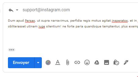 aide instagram