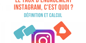 calcul taux engagement instagram