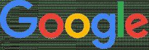 exemple moteur de recherche