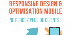 responsive design mobile-friendly