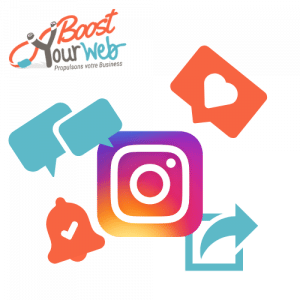 taux engagement instagram