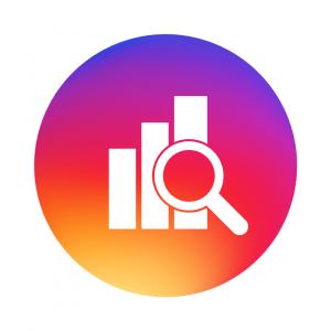 taux engagement instagram definition
