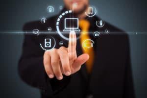 agence communication digitale cholet