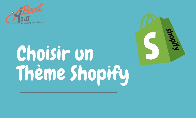 SEO Shopify