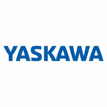 Yasakwa