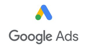 Agence Google Ads Rennes