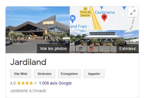 photo Google My Business