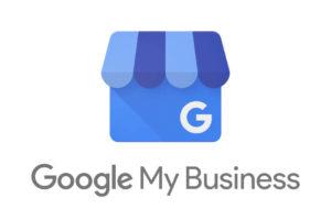 comment mettre une image sur google
