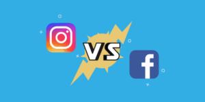 coût pub instagram