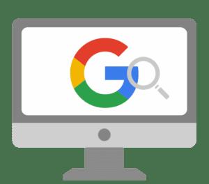 referencement google gratuit